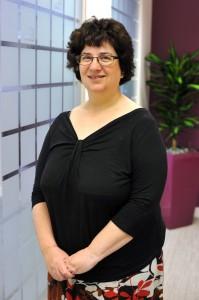 LCF Law - Deborah Finan - Commercial Property Solicitor - Bradford