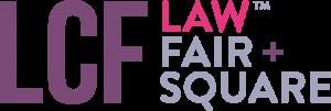 LCF Law Solicitors | Leeds, Bradford, Harrogate & Ilkley | Helping you through Covid-19
