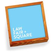 LCF Law - Commercial Property Solicitors - Bradford, Leeds, Harrogate & Ilkley