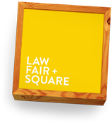 LCF Law | Litigation & Disputes Solicitors | Litigation Services | Leeds, Bradford, Harrogate & Ilkley