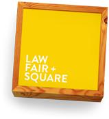 LCF Law - Litigation & Disputes Solicitors - Litigation Services  - Leeds, Bradford, Harrogate & Ilkley
