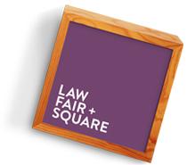 LCF Law Solicitors | Corporate Law Services | Bradford, Leeds, Harrogate & Ilkley