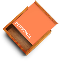 Personal law, LCF Law Solicitors, Bradford