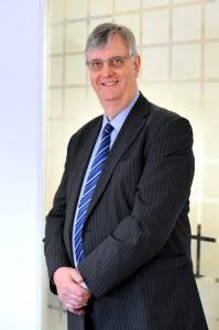 LCF Law - Jonathan Wright - Consultant - Residential Property - Bradford & Ilkley