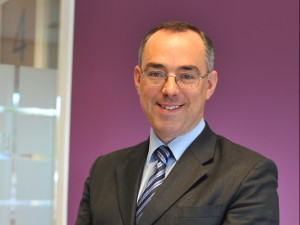LCF Law Solicitors - Charles Abraham - Head of Disputes - Leeds, Bradford, Harrogate & Ilkley