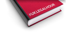 UK Legal Library book