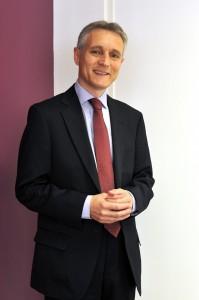 LCF Law - Mark Jones - Wills and Trusts Solicitor - Harrogate