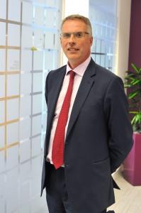 LCF Law - Tim Axe - Planning Law Solicitor - Harrogate, Bradford, Leeds & Ilkley