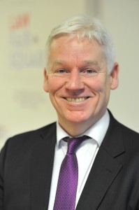 LCF Law - Shaun Lowry - Construction, Engineering, Energy Law Solicitor - Leeds