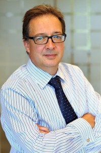 LCF Law Solicitors - Neil Shaw - Head of Personal Law - Bradford, Harrogate, Ilkley & Leeds