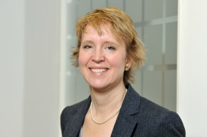 LCF Law - Cathy Cook - Corporate Solicitor - Leeds & Harrogate