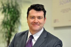 LCF Law - Roger Raper - Lirigation & Insolvency Solicitor - Leeds