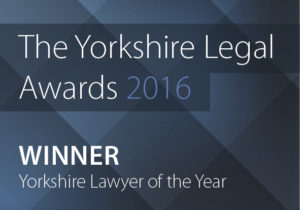 yla_winners_yorkshire-lawyer