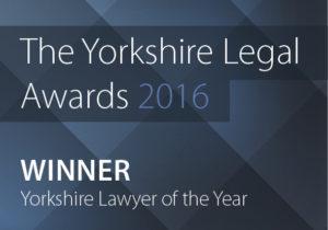 yla_winners_yorkshire-lawyer