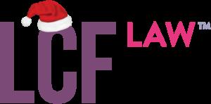 lcf_law_xmas_logo_large