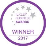LCF Law Ilkley Business Awards 2017 Winners