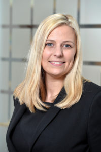 LCF Law | Harriet Thornton | Commercial Property Solicitor | Bradford