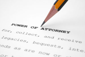 LPAs Lasting power of attorney | LCF Law Solicitors