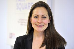 LCF Law | Corporate Law | Partner | Clementine Duckett | Harrogate