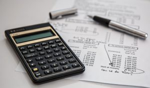 Probate costs   Do I need a solicitor?