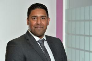 LCF Law | Intellectual Property Solicitor | Leeds | Abid Perwaze