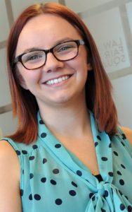 LCF Law | Fay Walker | Trainee Legal Executive