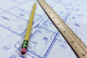 New Planning laws