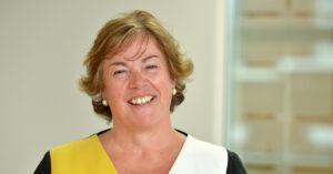 Jane Sachedina | Corporate Lawyer | Consultant | Leeds