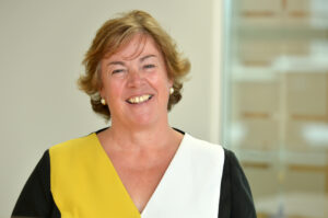 Jane Sachedina | Corporate | Consultant | Leeds