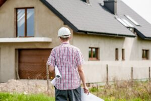 Planning law changes to General Permitted Development