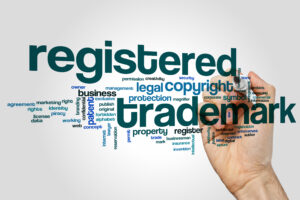 LCF Law | Trademarks and Copyright