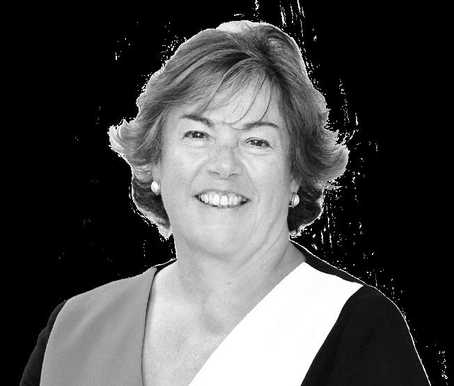 Jane Sachedina